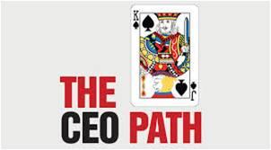CEO Path